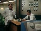 Профессия - следователь (1982) - 1 серия