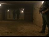 Разведчики: Последний бой - (2 серия)