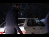 Бомбила. Продолжение 20 серия (2013) SATRip [vk.com/Feokino]