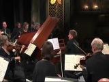 Моцарт - Балетная музыка к опере