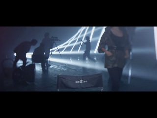 ����� �������� - ʳ� ү�� (2013) official video