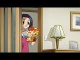 Nyan Koi! / Кошачьи Прихоти! - 1 серия | Zendos & Allestra [AniLibria.Tv]